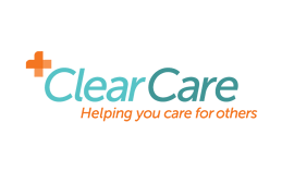 ClearCare large