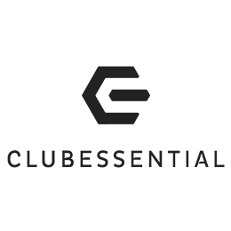Club Essential 130x130 - Newsletter