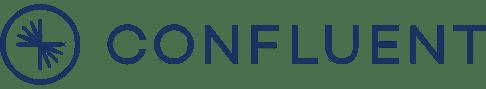Confluent_logo tight