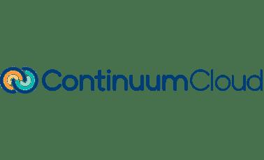 ContinuumCloud_478x290