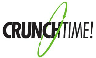 Crunchtime 478 x 290