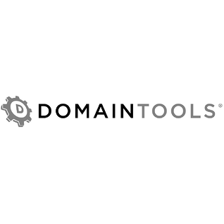 DomainTools 140 Newsletter