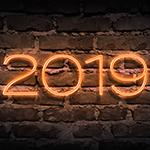 EIT predictions 2019 - 150