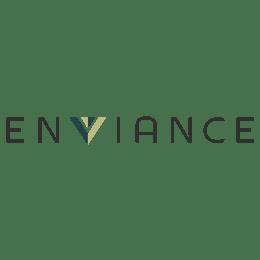 Enviance 130x130 - Newsletter