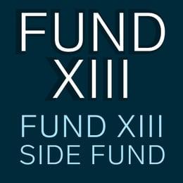 Fund Announcement