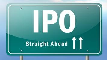IPO Ahead 160x90