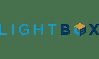 LightBox.Logo_478x290