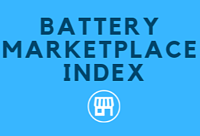 Marketplace Index clipped