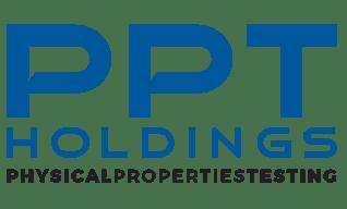 PPT-holdings-logo-01 - 478-1
