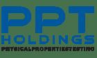 PPT-holdings-logo-01 - 478