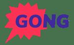RGB logo Color - 478
