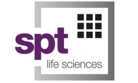 SPT_LS_Logo 478x290