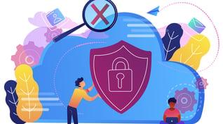 Security 2020 260