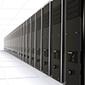 Servers-770x613----.png
