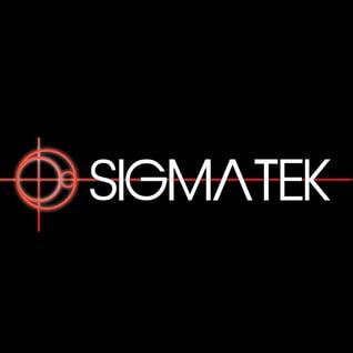 Sigmatek Logo - 140 newsletter