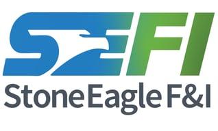 StoneEagle F&I logo 478x290