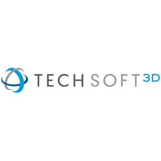 TS3D Logo 140-1