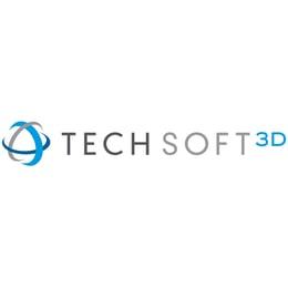 TS3D Logo 140