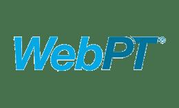 WebPT 478 X 290