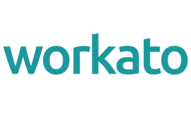 Workato-Logo-Main - 478