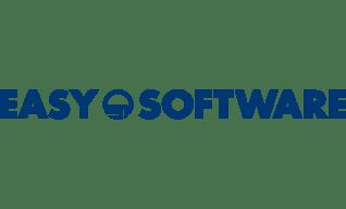 easy-logo 478