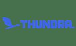 logo - 478-1