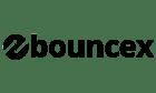 logo478x290-2
