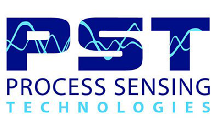 logo478x290