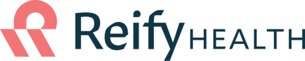 reify-health-logo-full-color-rgb